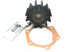 Jabsco Impeller 4568-0001-P